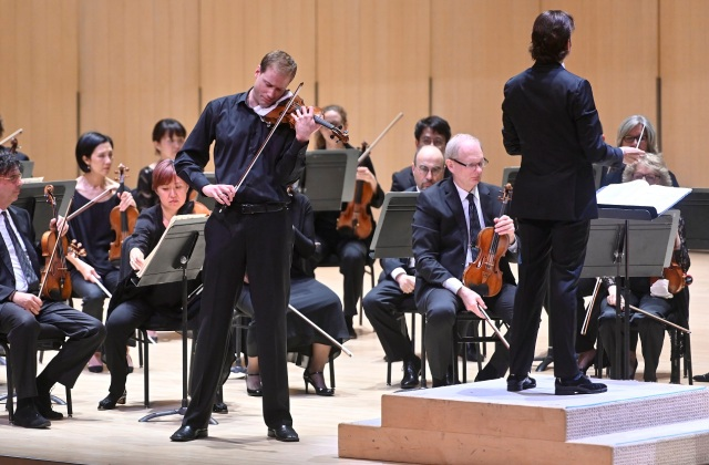 RESIZED TSO June 28 Photo Credit Jag Gundu