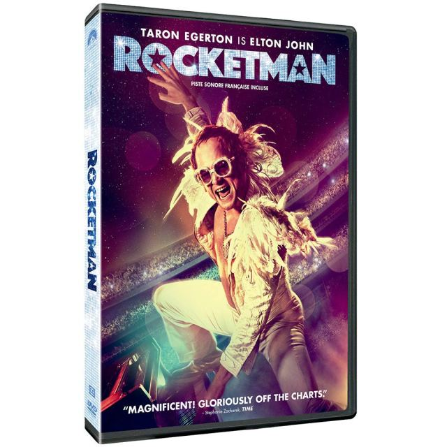 rocketman_DVD