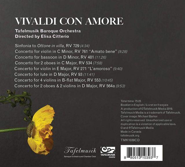 Vivaldi_back