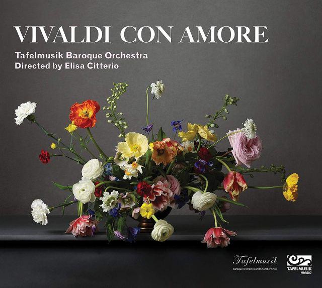 Vivaldi_con_amore_cover