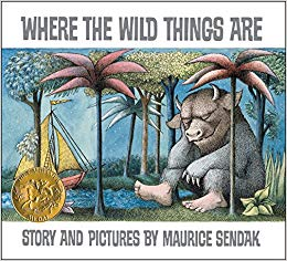 where_wild_things